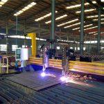 ประเทศจีนผู้ผลิตเครื่องตัดพลาสม่า cnc exellent ของ