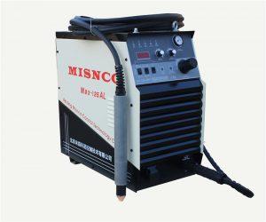 พลาสม่าแหล่งพลังงานยี่ห้อ misnco