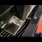 ราคาที่ดีที่สุดจีนแบบพกพา cnc เครื่องตัดพลาสม่า, 1500 3000 มิลลิเมตรเครื่อง cnc เครื่องตัดพลาสม่าสำหรับโลหะ