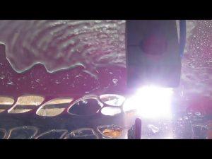 อุตสาหกรรมเครื่องตัดโลหะเครื่องตัดซีเอ็นซี, cnc เครื่องตัดพลาสม่า