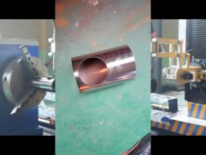 รายละเอียดท่อ cnc เครื่องตัดพลาสม่า, เครื่องตัดพลาสม่า, เครื่องตัดโลหะขาย