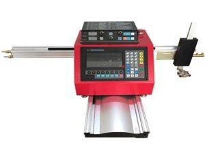 ราคาเหล็กเหล็กโลหะ cnc เครื่องตัดพลาสม่า 1325 cnc เครื่องตัดพลาสม่า